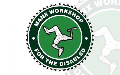 Supporting Manx Workshop